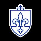 Saint Louis University icon
