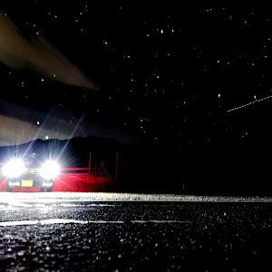 ムーヴコンテカスタム L575Sのカスタム事例画像 花騎士乙女さんの2020年11月21日22:04の投稿