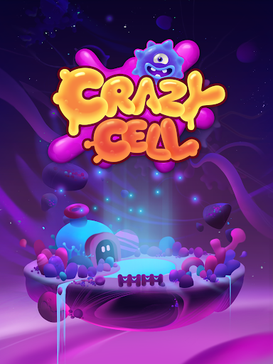 Crazy Cell 1.2.0 screenshots 11