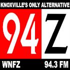 94Z WNFZ icon