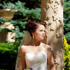 Wedding photographer Viktoriya Zhuravleva (Sterh22). Photo of 07.07.2016
