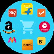 Online Shopping App: Free Offer, India Shop Online