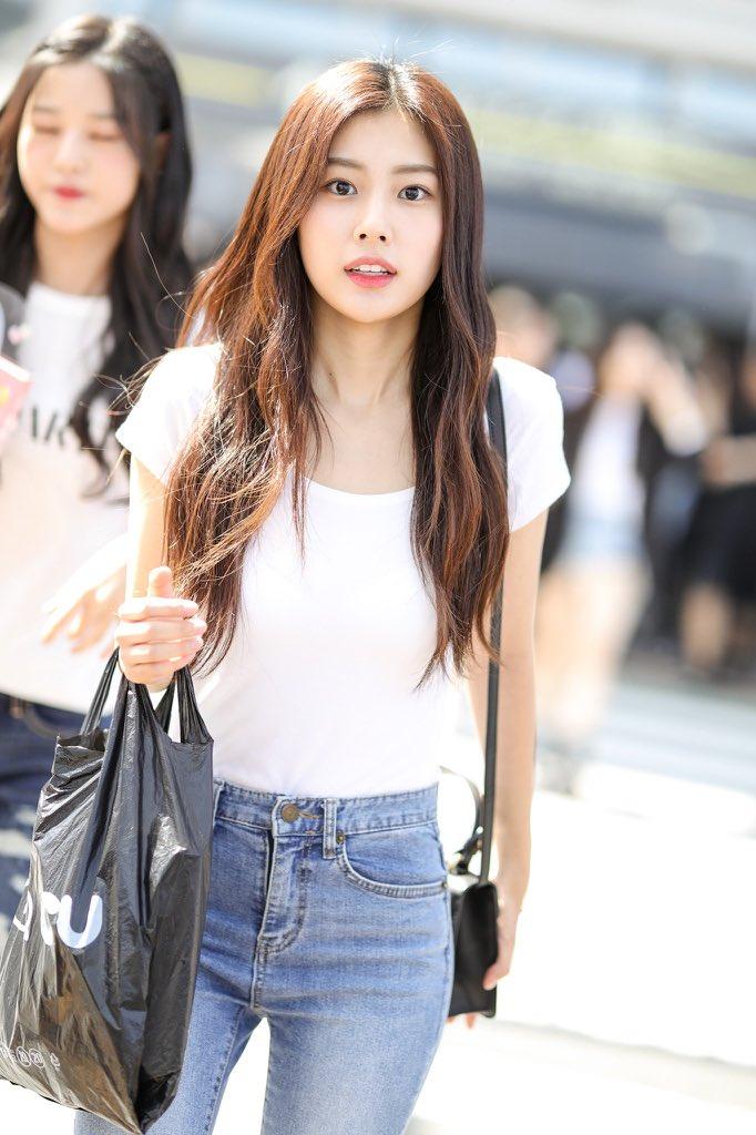 hyewon simple 4