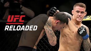 UFC Reloaded thumbnail