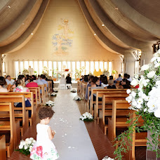 Wedding photographer Dario De cristofaro (Whitemoments). Photo of 27.11.2018