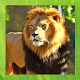Lion Pictures Download for PC Windows 10/8/7