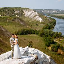 婚禮攝影師Nikolay Rogozin(RogozinNikolay)。14.07.2019的照片
