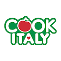 CookItaly icon