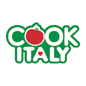 CookItaly