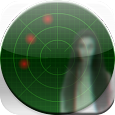 Ghost Radar Ultimate Prank apk