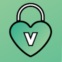VeriDate - 100% Real People - Free Dating App icon