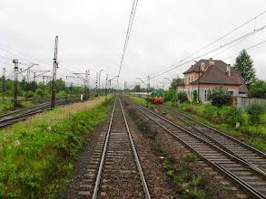 Photo: Sosnowiec Jęzor: TEM2-266