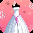 Wedding Shop - Wedding Dresses apk