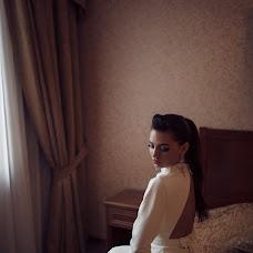 Wedding photographer Aleksandr Lvovich (AleksandrLvovich). Photo of 24.05.2017