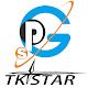 TKSTAR GPS per PC Windows