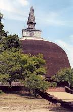 Photo: #018-Polonnaruva