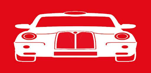 Central Cars Apps On Google Play