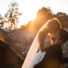 Wedding photographer Rita Shiley (RitaShiley). Photo of 12.04.2018