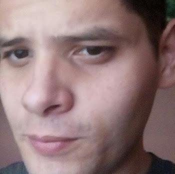 Foto de perfil de gregus0625