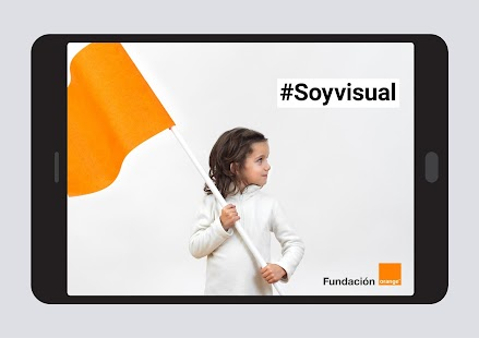 #Soyvisual- screenshot thumbnail
