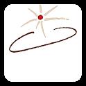 SWConf App