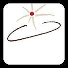 SWConf App icon