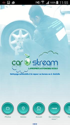 Car Stream APK | APKPure ai