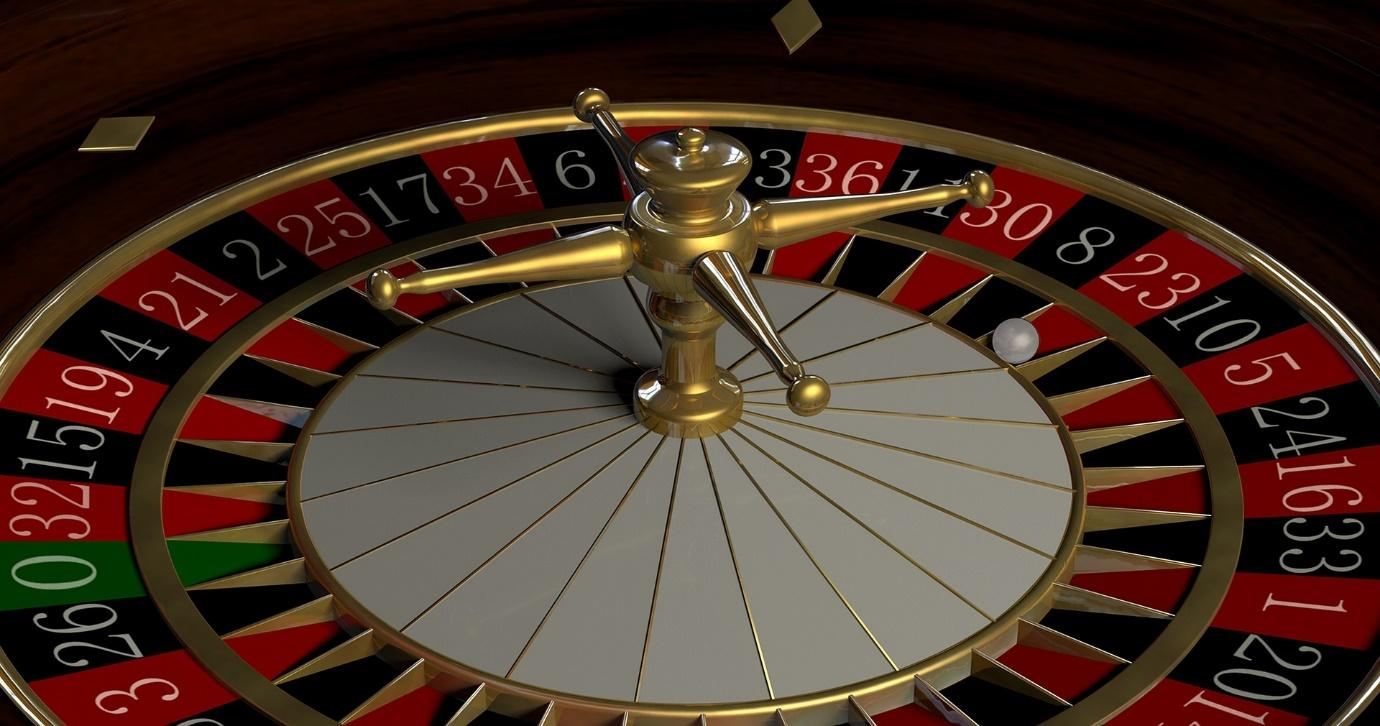 A picture containing roulette, object, bicycle  Description automatically generated