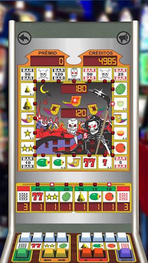 Hell Fire Slot Machine  screenshots EasyGameCheats.pro 4