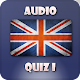English question answer Download on Windows