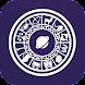 The Best Horoscopes & Predictions