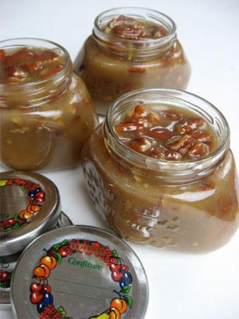 Praline Sauce Recipe