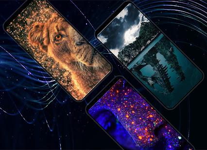 App Wallpapers 2019 APK for Windows Phone