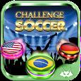 Challenge Soccer Multiplayer