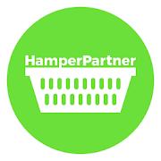 HamperPartner Tablet POS