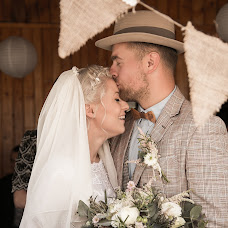 Wedding photographer Iustyn Iusty (simodi). Photo of 01.06.2017