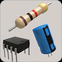 Electronics Toolkit Pro icon