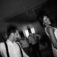 Wedding photographer Eventos Digitales (digitales). Photo of 21.09.2016