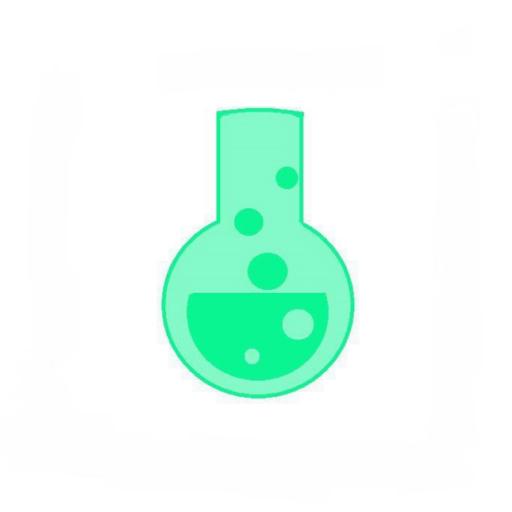 Solution Concentration Solver