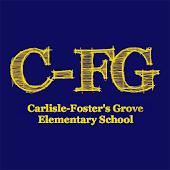 Carlisle-Foster's Grove ES