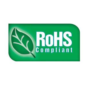 RoHS_logo.jpg