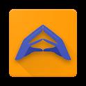 Life Strategy icon
