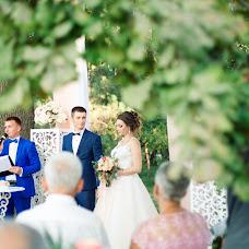 Wedding photographer Katerina Pershina (per4inka). Photo of 18.12.2017