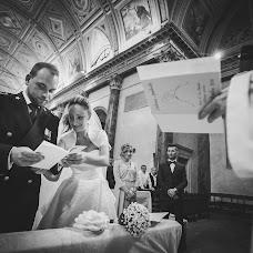 Wedding photographer Leandro Biasco (leandrobiasco). Photo of 26.10.2016