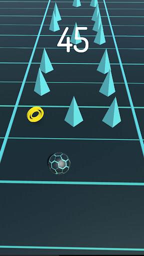 Soccer Drills - Free Soccer Game 2.0.16 screenshots 6