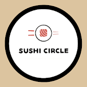 Tải Game Sushi Circle Fulham