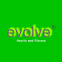 evolve - Avaliacao Fisica icon