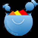 chatNstore icon