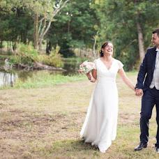 Wedding photographer Adeline Este (AdelineEste). Photo of 14.04.2019