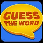Word Master Brain Game